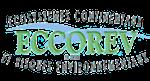 Logo_Eccorev