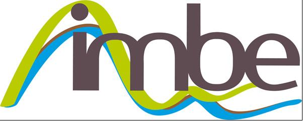 Logo_IMBE